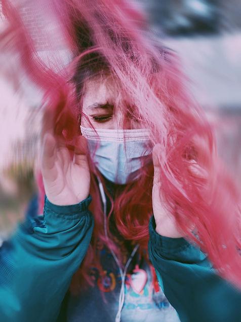 Budhram-1 (Pink Hair).jpg