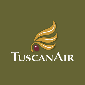 TuscanAir