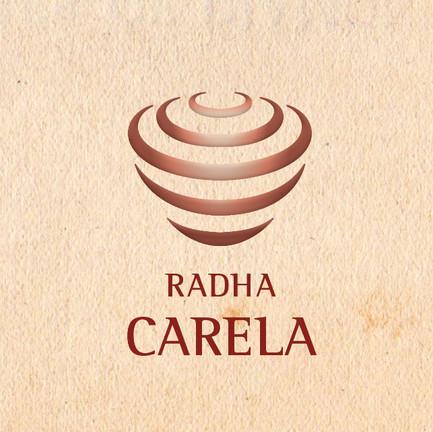 Radha Carela Brand