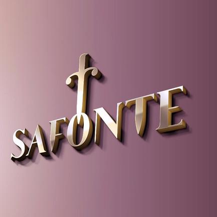 Safonte