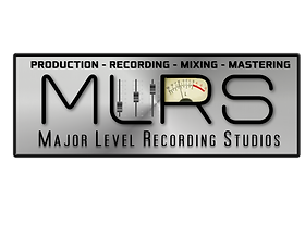 Houston Recording Studio - Houston Best Recording Studio - Best Studio Near Me