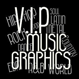 vipgraphiclogoblack.jpg