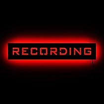 Houston Recording Studio - Houston Best Recording Studio - Best Studio Near Me