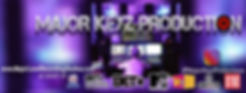 Major Keyz Letterhead Website_edited.jpg