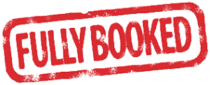 fully-booked-stamp-Trans-300x122.png