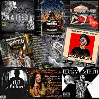 Music Marketing - Best Music Marketing
