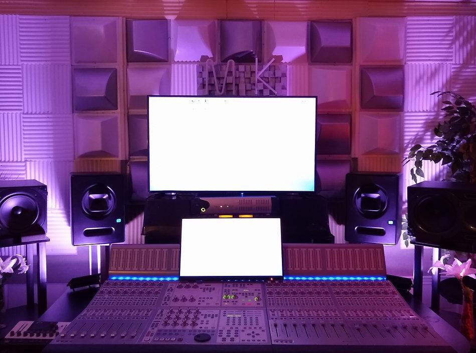 New Main Studio Picture.jpg