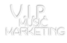 Music Marketing - Best Music Marketing