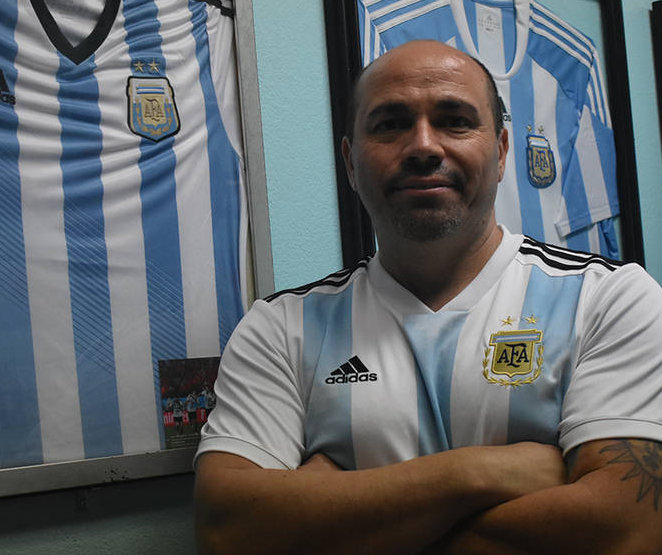 10731678_web1_etl_argentinos3_062218.jpg