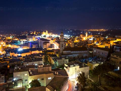 Elias Halabi - Cityscape (1).jpg