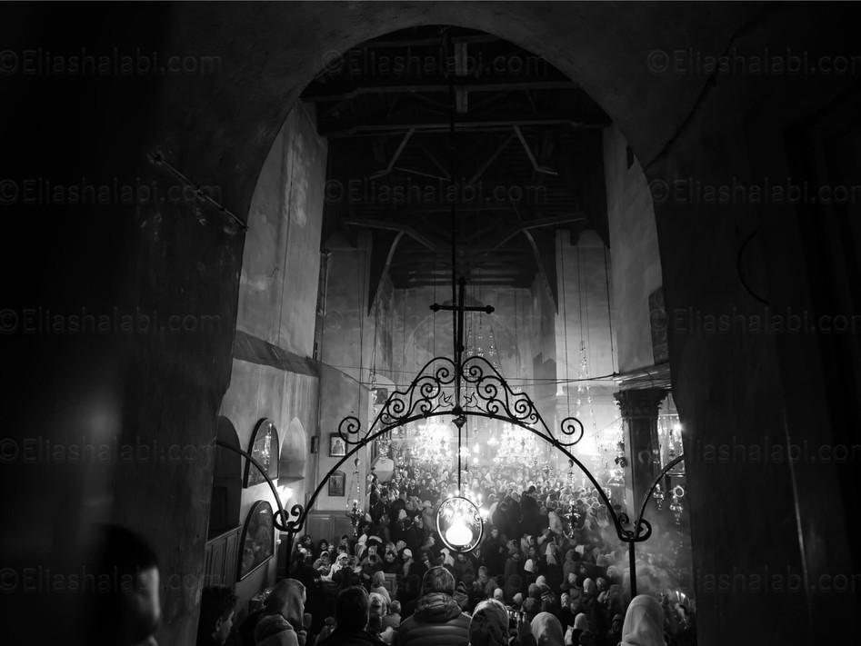 Elias Halabi - Ceremonies (8).jpg