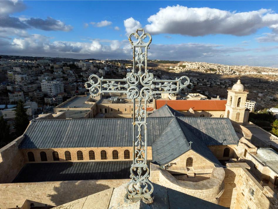 Elias Halabi - Cityscape (4).jpg