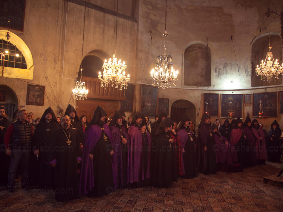 Elias Halabi - Ceremonies (11).jpg