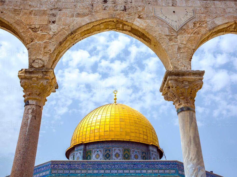 Elias Halabi - Cityscape.jpg