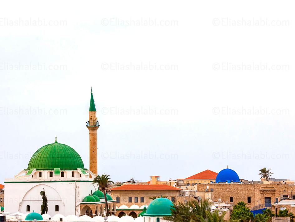 Elias Halabi - Cityscape (3).jpg