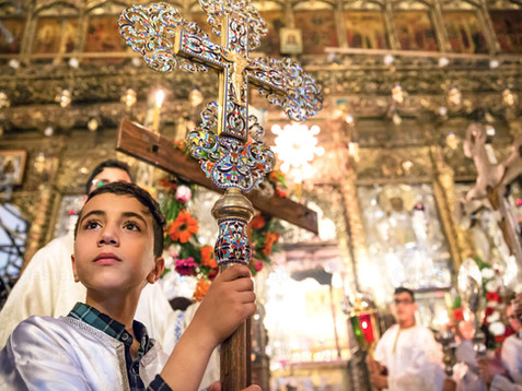 Elias Halabi - Ceremonies (1).jpg