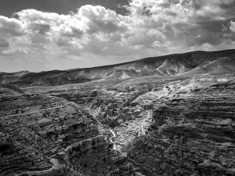 Elias Halabi - Landscape (20).jpg