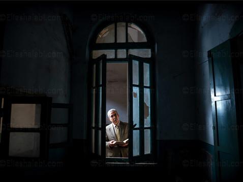 Elias Halabi - Lifestyle (19).jpg