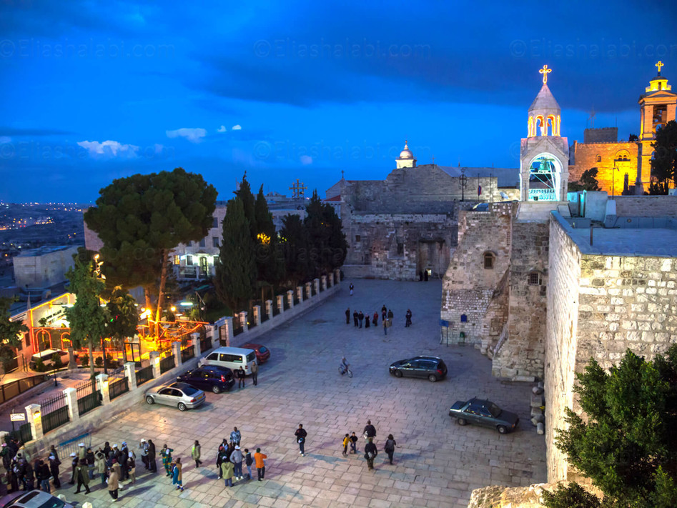 Elias Halabi - Cityscape (9).jpg
