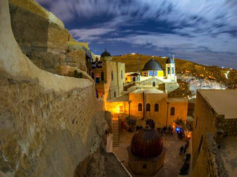 Elias Halabi - Cityscape (10).jpg