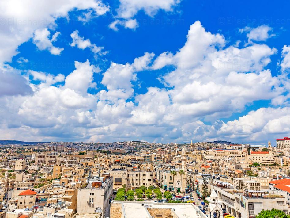 Elias Halabi - Cityscape (2).jpg
