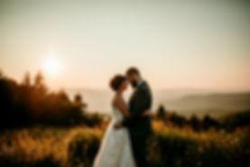 Wedding_ AshlyCollinsPhotography1189.jpg