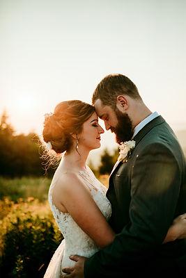 Wedding_ AshlyCollinsPhotography1195.jpg