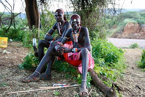 Kenya Feb 07 044.jpeg
