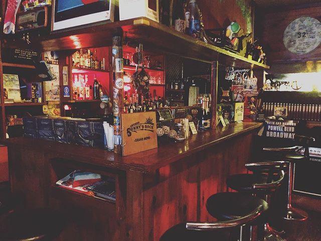 1水曜定休日)営業してますので、ふらっとお立ち寄りください✔️ #cafe #b