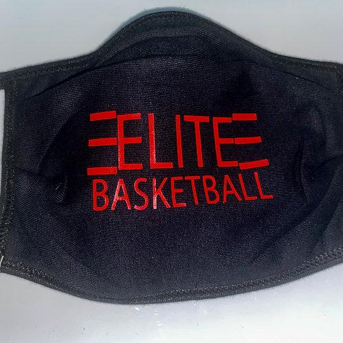 ELITE Masks