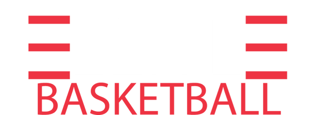 elite%20logo%20red%20and%20white_edited.