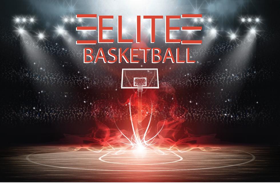 Elite Basketball Landscape Shops-01.png