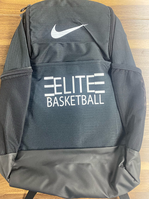 Nike Bookbag- ELITE