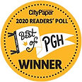 best of burgh winner sticker.jpg