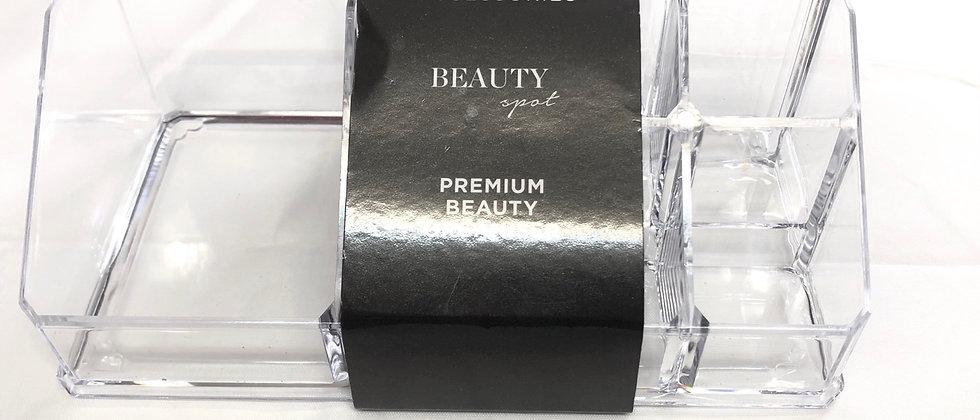 Premium Beauty Organiser