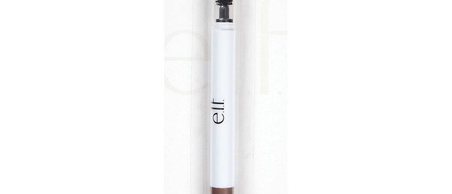 e.l.f. Brow Pencil [TAUPE] 60