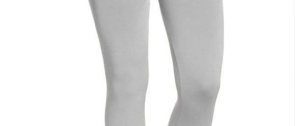Warm Grey Leggings