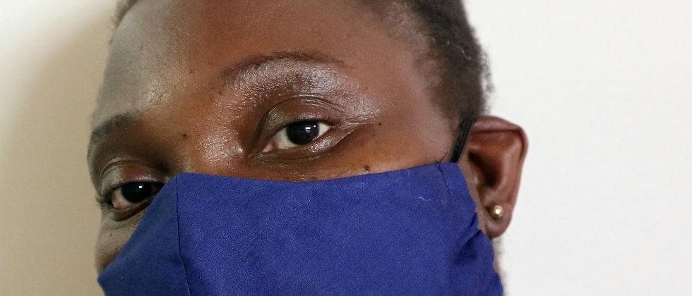 Face mask, Reusable Washable Face Mask