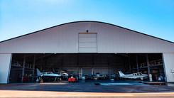 Hangar Toowoomba
