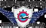 Complete Avionics Logo