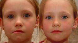 пример симметризации