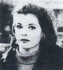 Jessica Walter