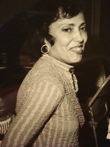 Muriel (3).JPG