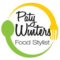 Food styling logo PW.jpg