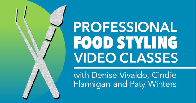 Learn from the best in the business! Denise Vivaldo, along with Cindie Flannigan and Paty Winters, share over 65 years of combined experience working for everyone from global giants to mom-and-pop shops. We break down our knowledge into single-subject video pods so you can learn what you want, when you want. You'll get the tips, tricks and techniques that the pros know. Never go blind into a paying gig again!