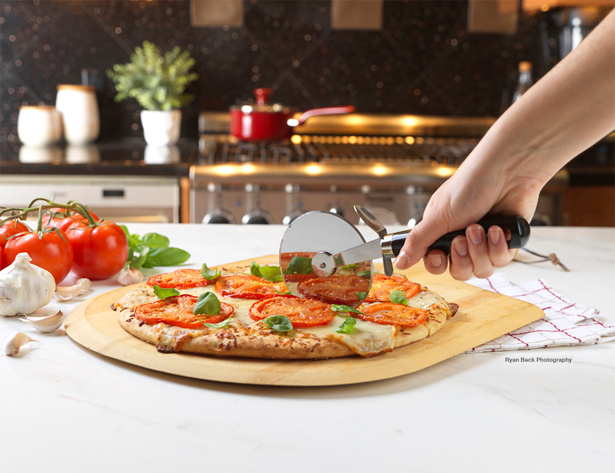 1200px_pizza.jpg