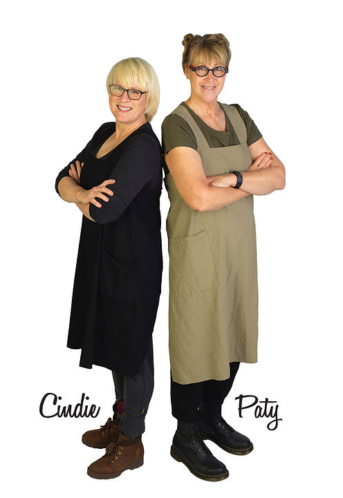 Cindie and Paty w names_flat.jpg