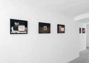 Bilder von Sibylla Weisweiler