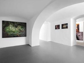 Arbeiten von André Wagner