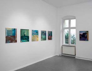 Bilder von Su Weiss